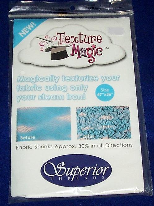"""Superior Threads Texture Magic 47""""X36"""""""