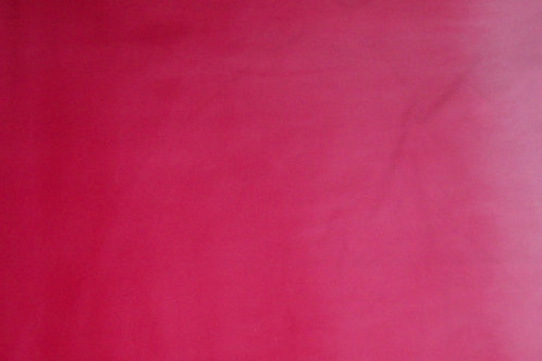 Hand Dyed Ombre Light Pink Dark Pink 1 Yd