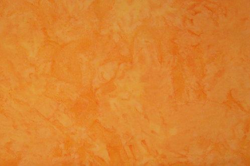 Batik Cantaloupe