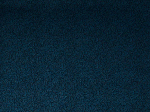 RJR Jinny Beyer Palette Blue Fabric