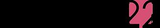 Hostel_Logo_itog_Монтажная область 1_Мон