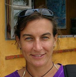 Beth Polidoro