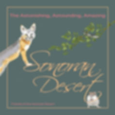 thumbnail_COVER-FRONT 8.75.jpg