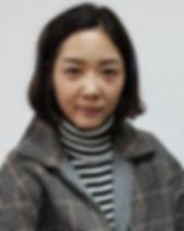 2017-12-윤혜리-24구역-샤론.jpg