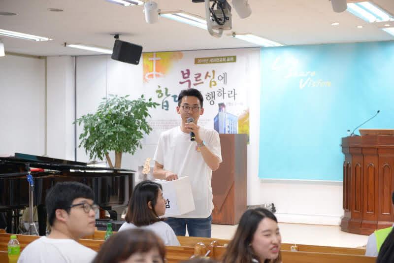 크기변환_JYY_0536