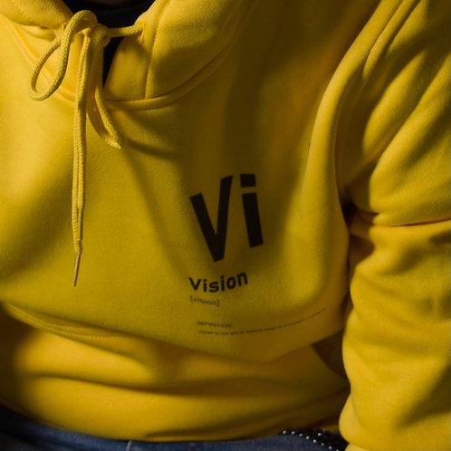 Felpa Vision