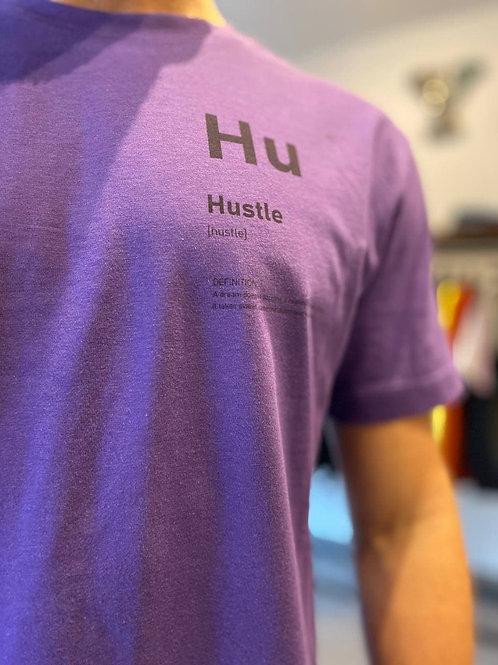 T-shirt Hustle