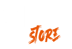 logo-andyoustore-bianco.png