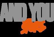 logo-andyoustore-tortora.png