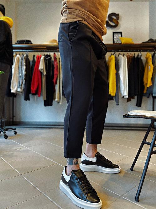 Pantalone japan