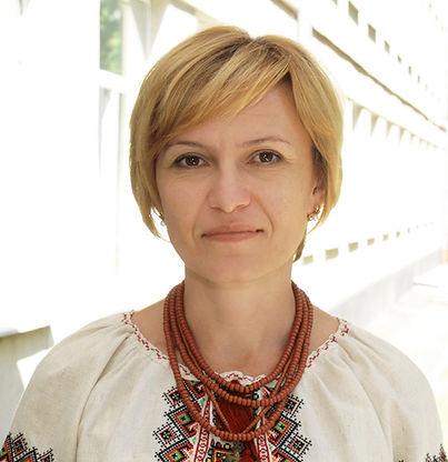 Яцишин Iрина Василiвна.JPG