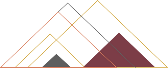 Triangles5.png