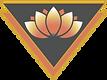 FINAL Logo_RGB.png