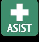 ASIST.png