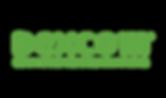 16-101-01-Dexcom-Logo-Sizing-01.png