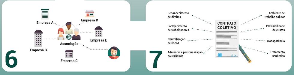Passos2.png
