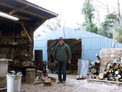 <イベント>弓削牧場のバイオガスによる資源循環の取り組みと消化液を活用した日本酒のプロジェクト発表