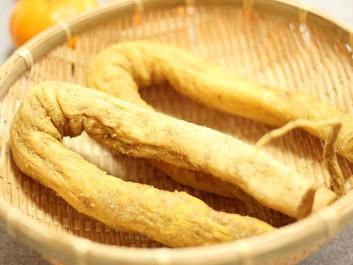 バイオガス大根プロジェクト【最終】バイオガス大根で日本の発酵食たくあんを作ろう!