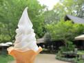 GW期間営業とミルクソフトクリーム販売のお知らせ