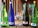 日本酒「環(めぐる)」が10月16日より期間限定で登場します!