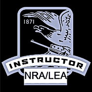 NRA%25252520INSTRUCTOR%252525202020_edit