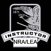 NRA%252520INSTRUCTOR%2525202020_edited_e