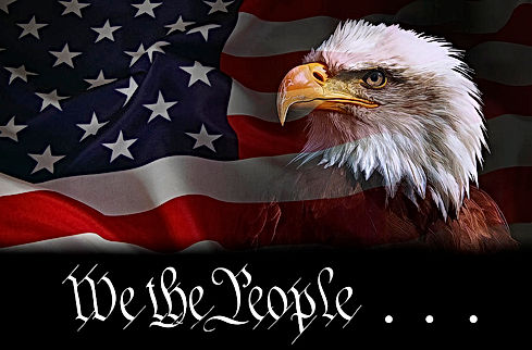 we-the-people----of-the-united-states-of