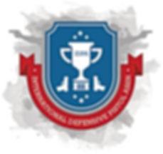 IDPA cup.jpg
