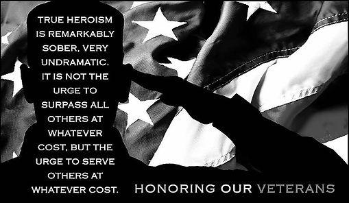 Veterans Day 2.jpg