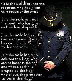 Soldier_edited.jpg