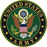 US ARMY EMBLEM.jpg