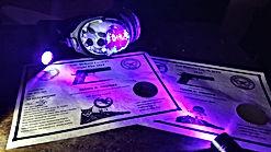 Night Fire Cert Lights.jpg