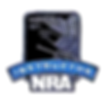 NRA%20Instructor_edited.png