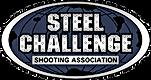 Emblem Steel Challenge.png