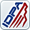 IDPA Symbol.png