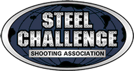 Emblem Steele Challenge.png