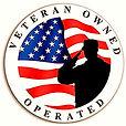 Veteran%20Owned%201_edited.jpg