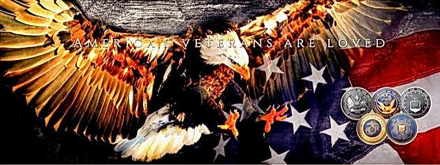 eagle%2520veteran_edited_edited.jpg