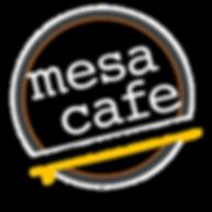 MesaCafe_logo(multi-2)FNL.png