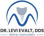 Dr. Levi Evalt.jpg