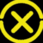 logo tonka circulo  ai.png