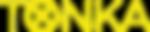 logo tonka letrero .png