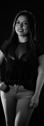 Ma. Fernanda Acevedo