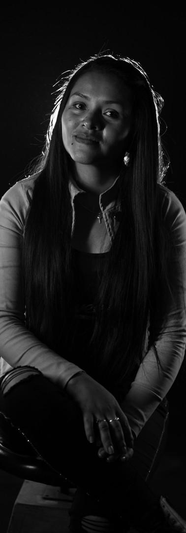 Jenny Fagua