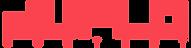 logo duplo.png