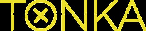 logo tonka letrero.png