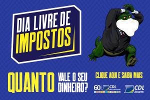 blog_carlosamaral.jpg