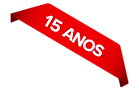 15anos.png