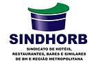 sindhorb.png