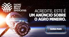 BlogJoãoCarlos_185x100.jpg